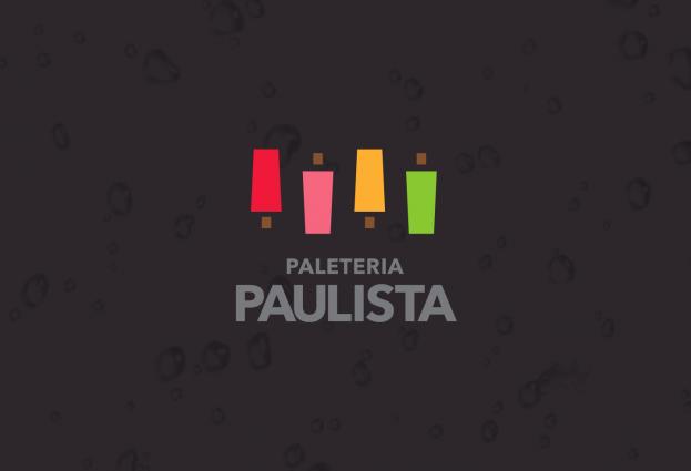 paleteriapaulista_case_cover