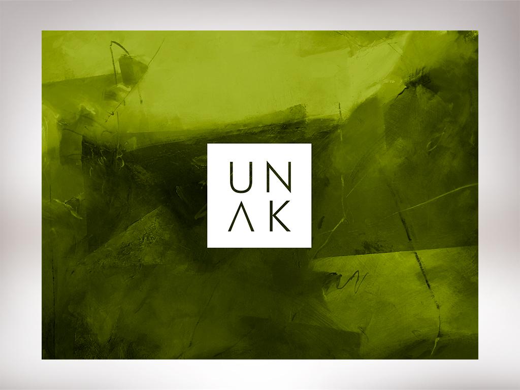 apn_akUNAK_1