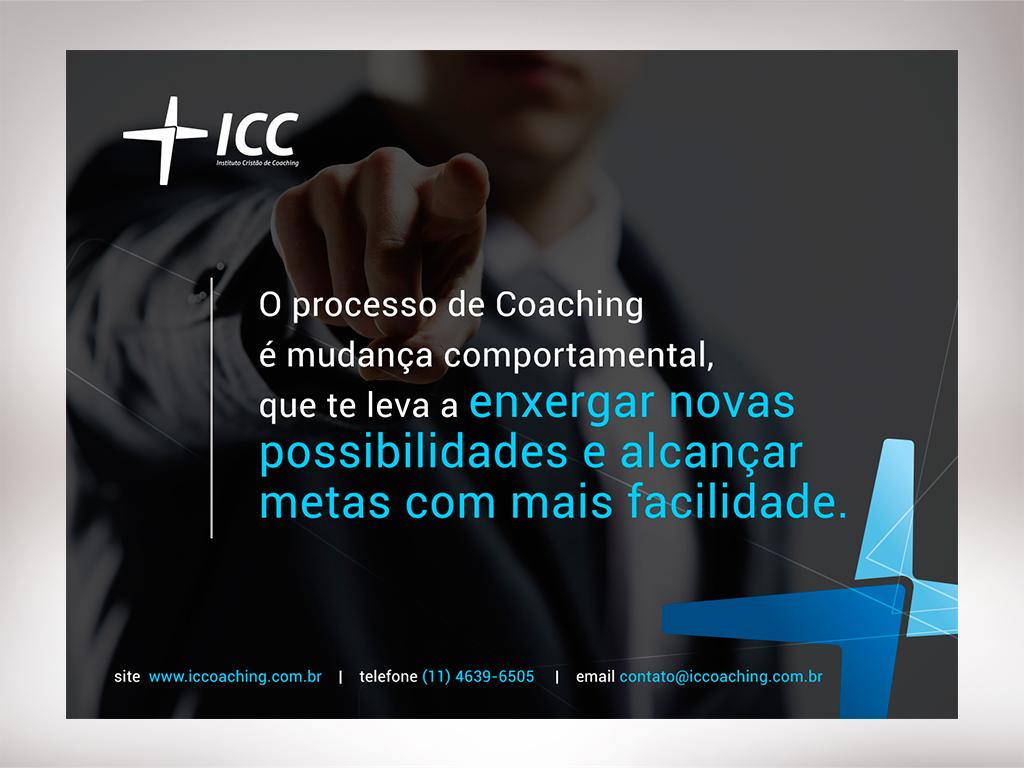 apn_icc_2
