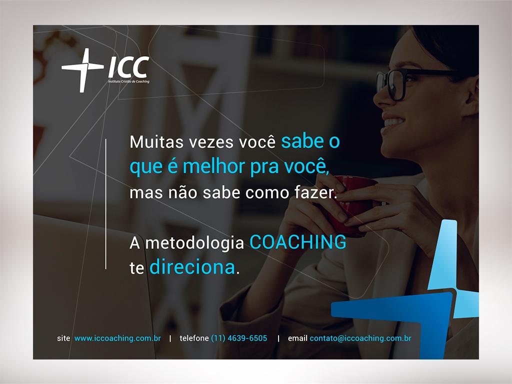 apn_icc_3