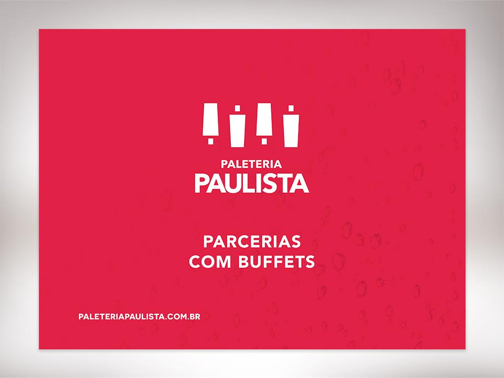 apn_paleteria_1