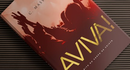 diag_aviva_1