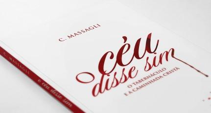 diag_ceudisssim_2