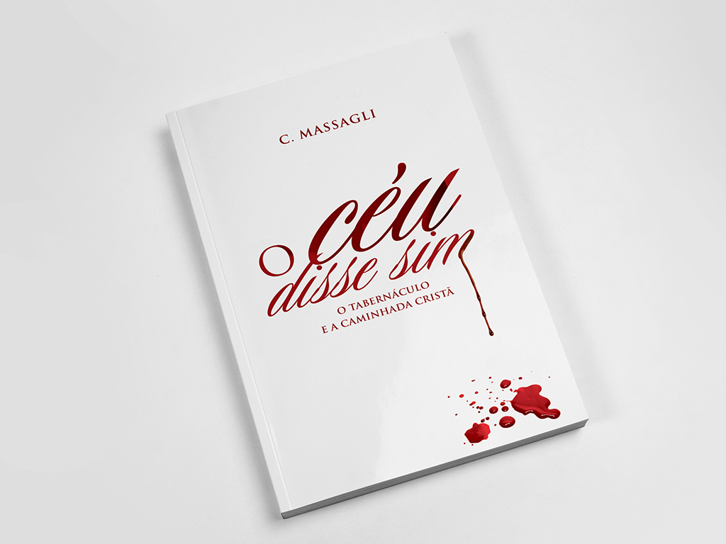 diag_ceudisssim_3