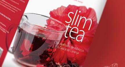 dsgn_ak tea1