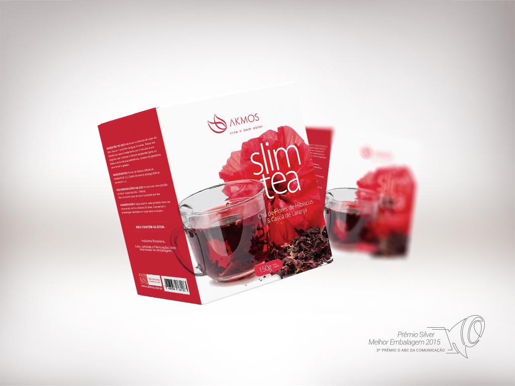 dsgn_ak tea3
