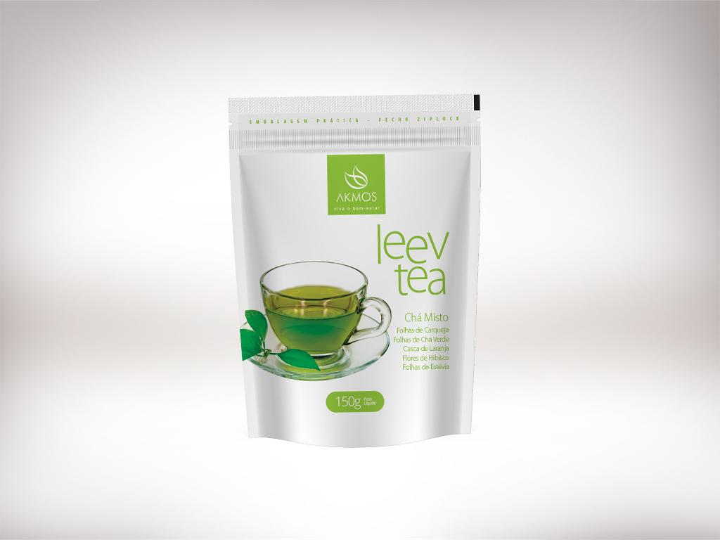 dsgn_ak tea5