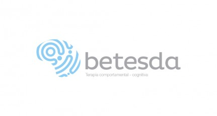 logo_betesda_1