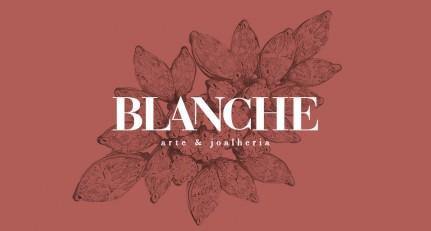 logo_blanche_1