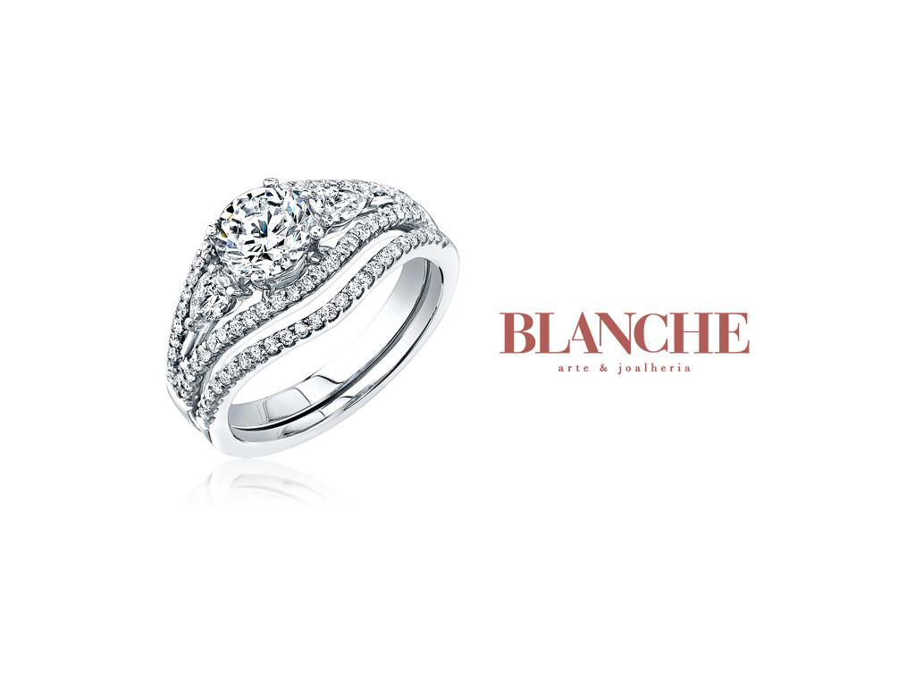logo_blanche_2