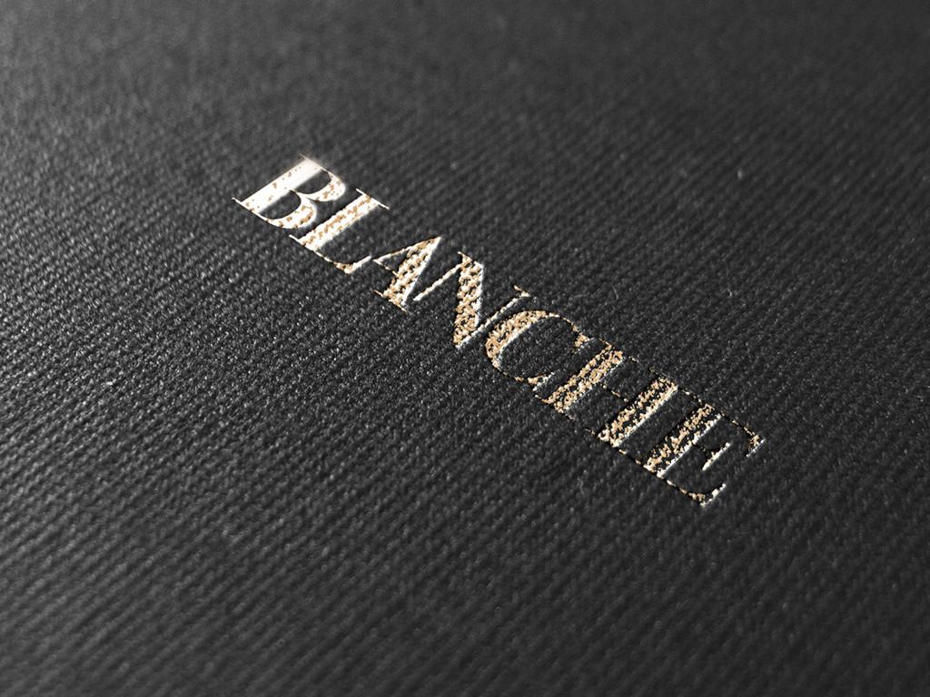 logo_blanche_3