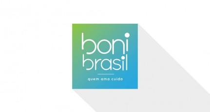 logo_boni_1