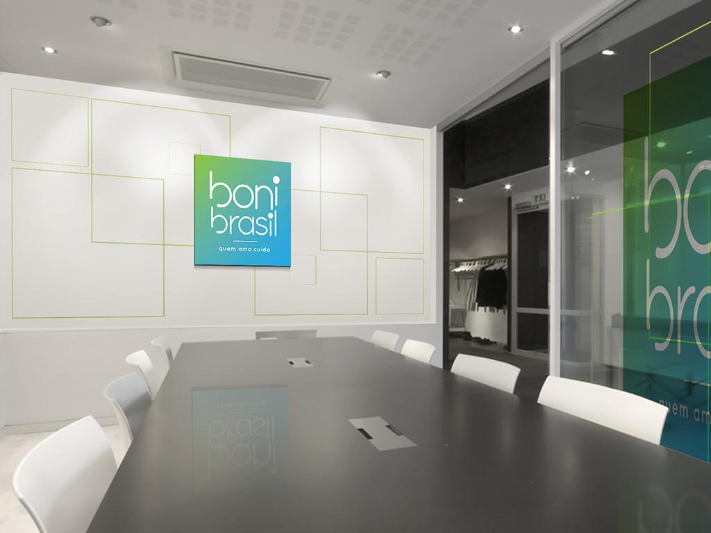 logo_boni_3