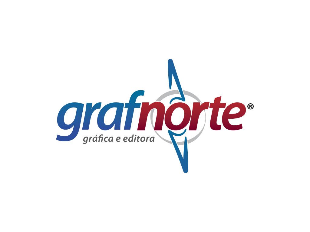 logo_grafnorte_1