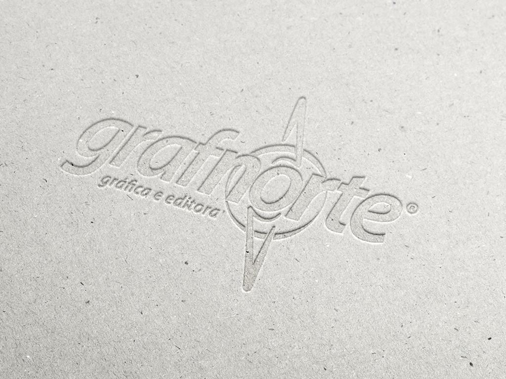 logo_grafnorte_2
