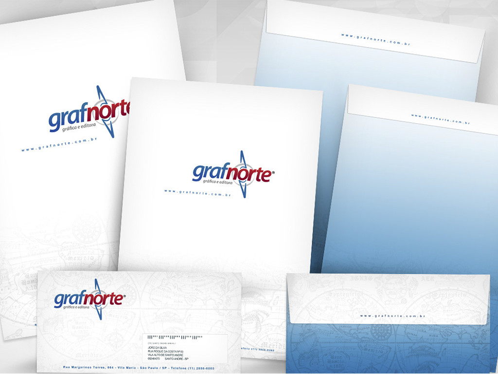 logo_grafnorte_4