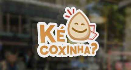 logo_kecoxinha_2