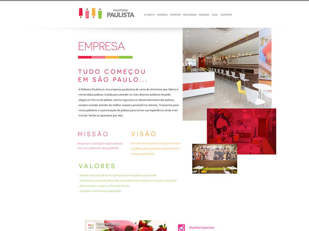 web_paleteriapaulista_3
