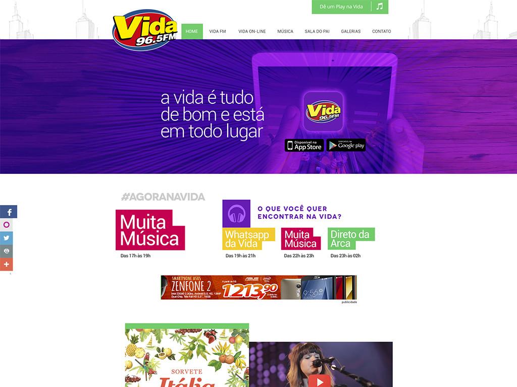 web_vida_2