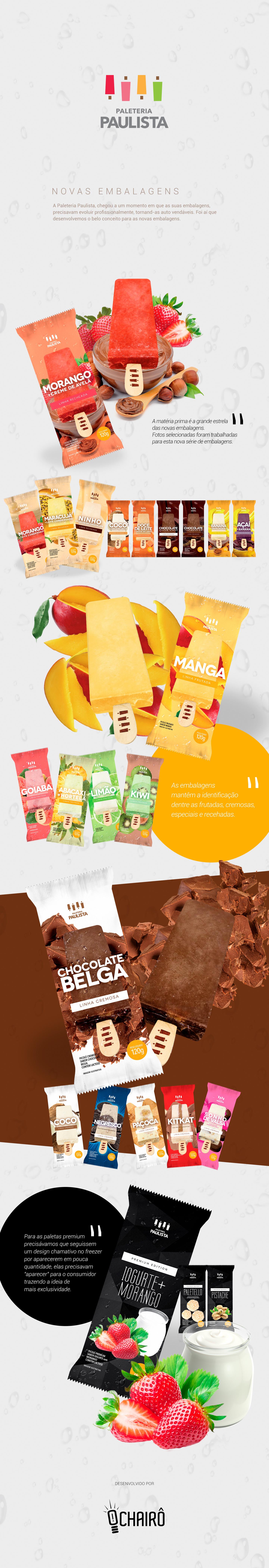9 paleteria paulista novas embalagens