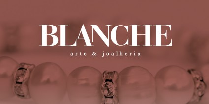 blanche_Case