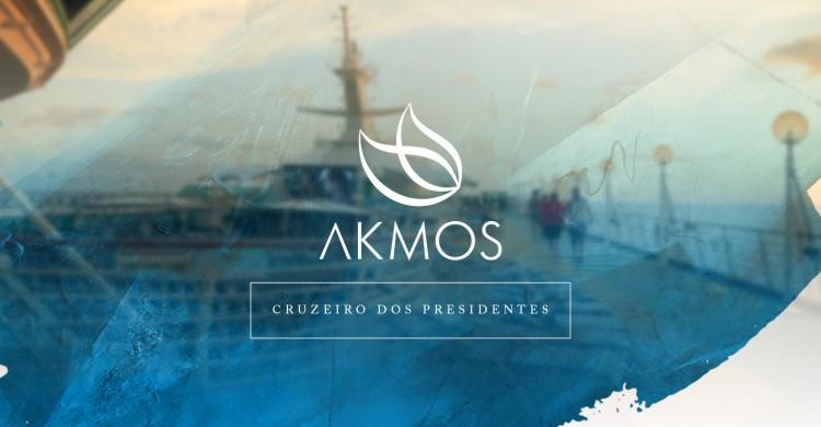 case-cruzeiro-akmos_01