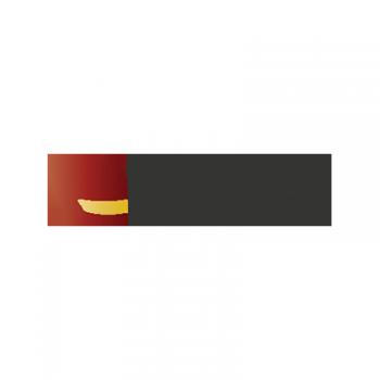 logo-cliente-chairo-belbon