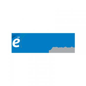 logo-cliente-chairo-economaxx