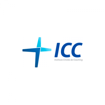 logo-cliente-chairo-icc