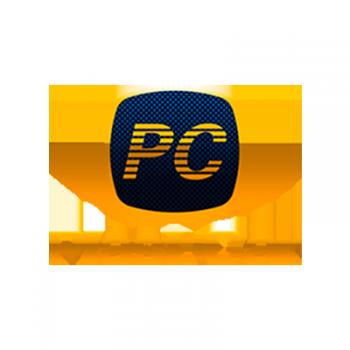 logo-cliente-chairo-plastcar