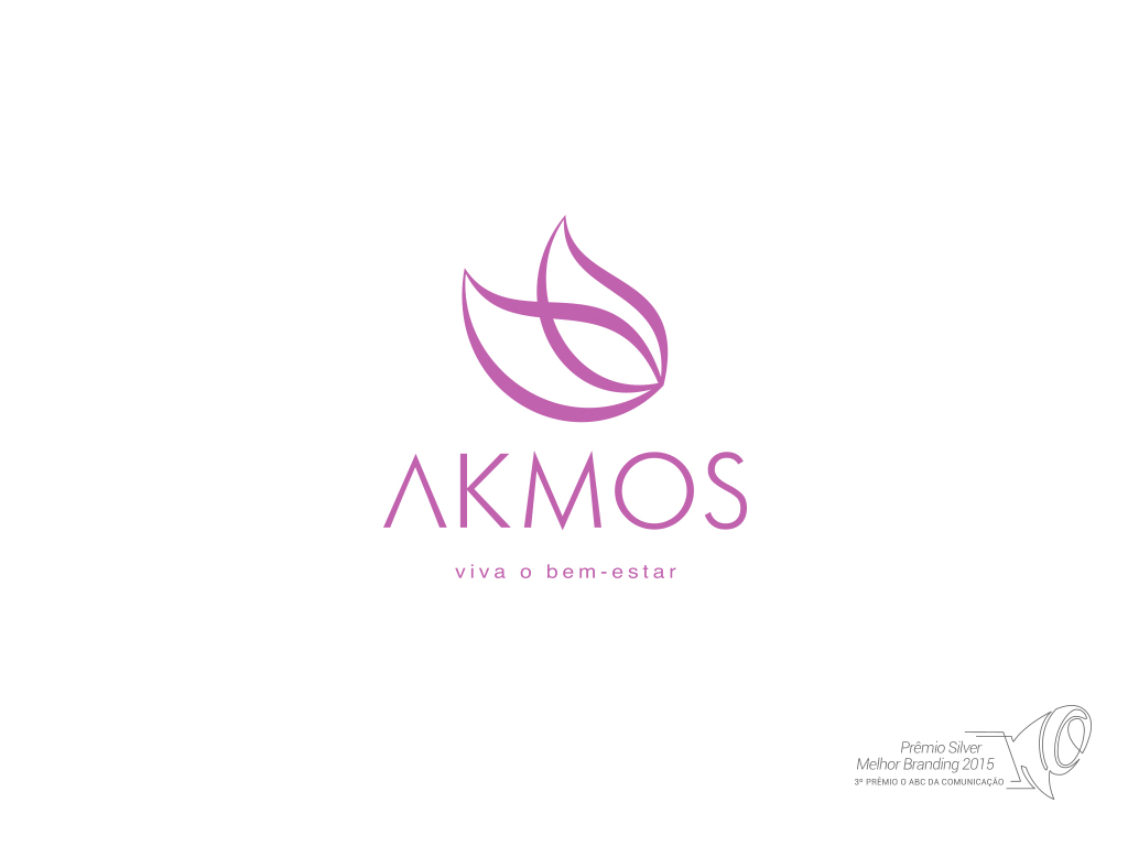 logo_akmos_1