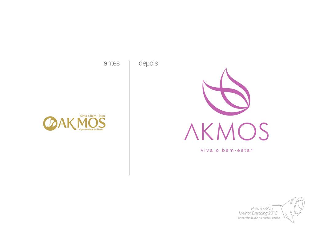 logo_akmos_6