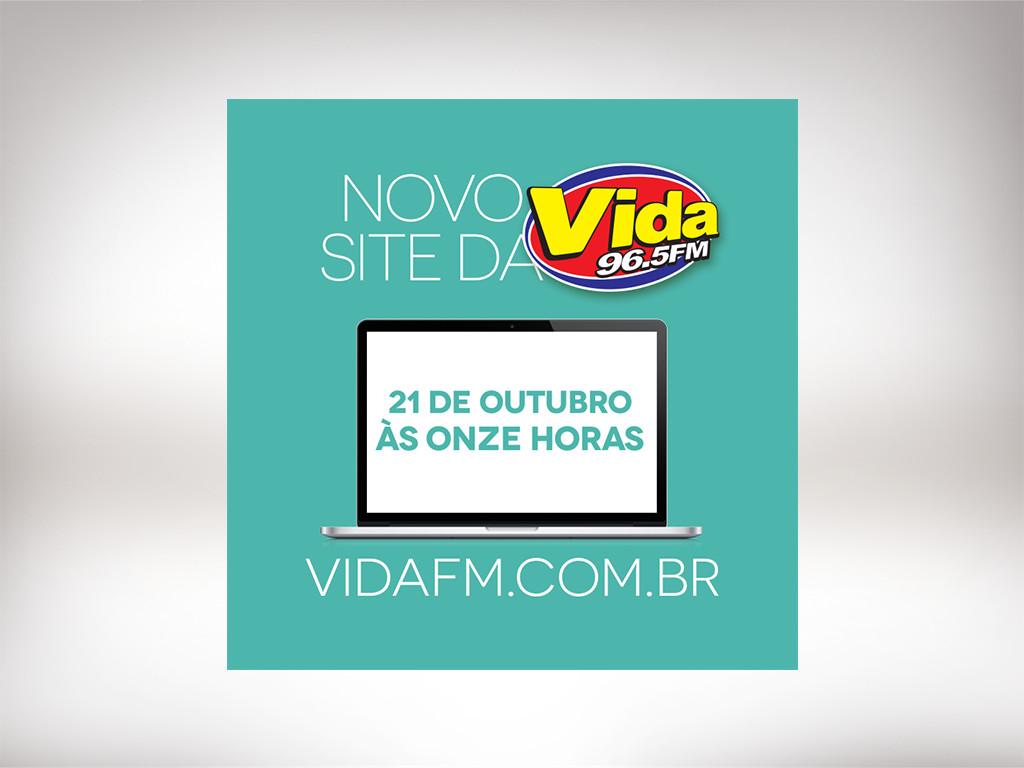 mktdigital 4 vida fm 4