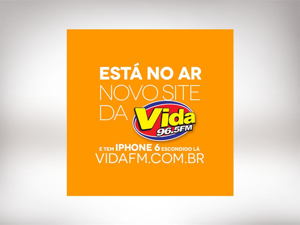 mktdigital 4 vida fm 5