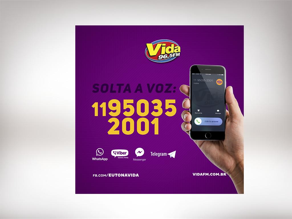 mktdigital 6 vida fm 12
