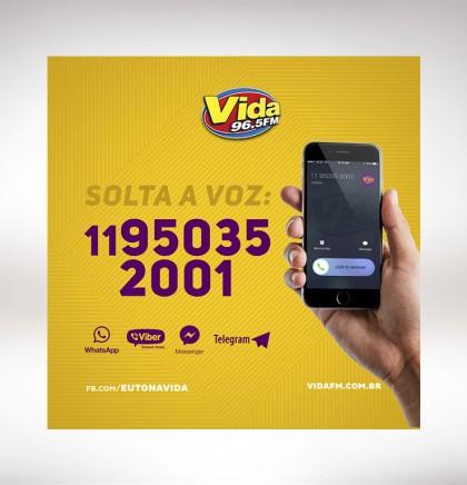 mktdigital 6 vida fm 13