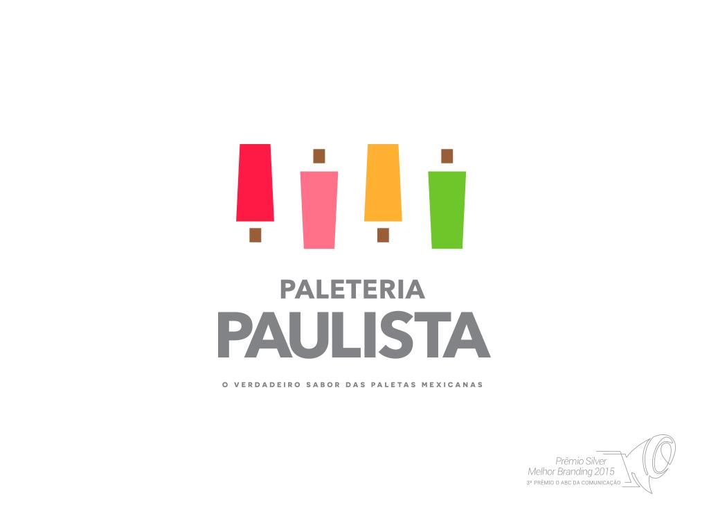 paleteria_1