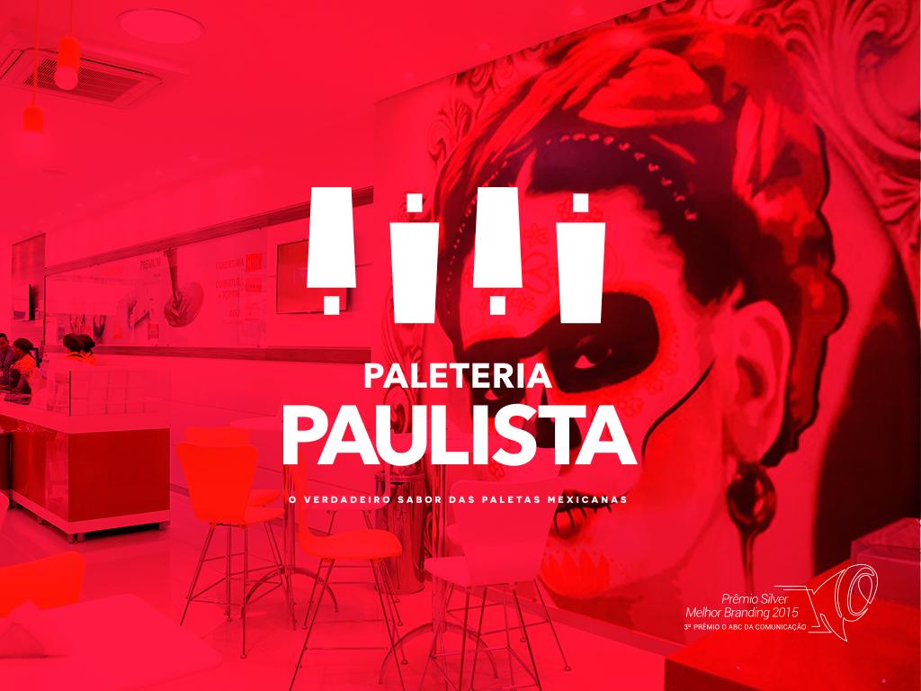 paleteria_2