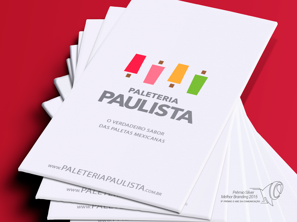 paleteria_4