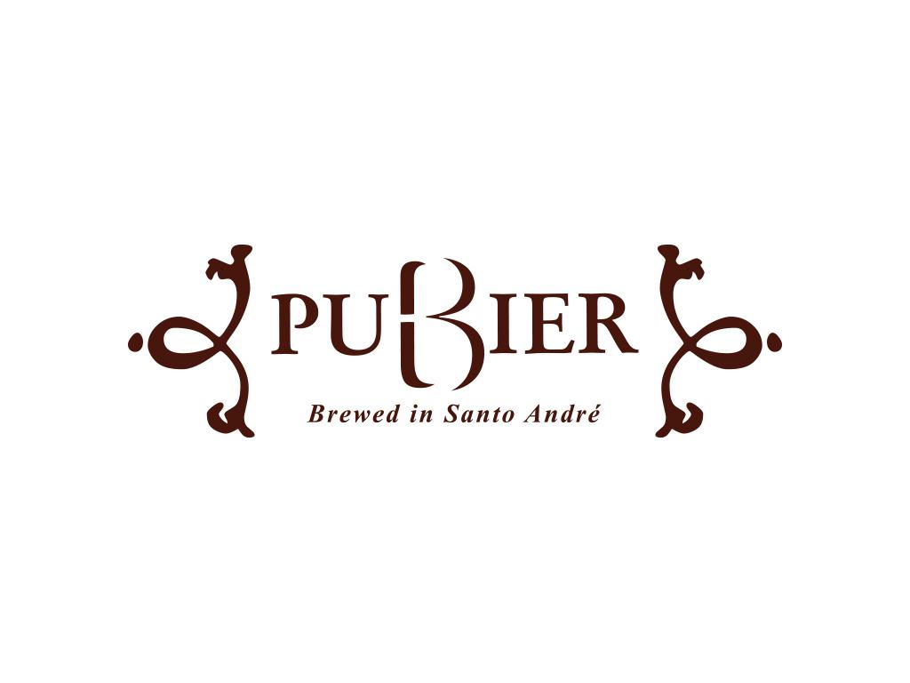 pubier_01