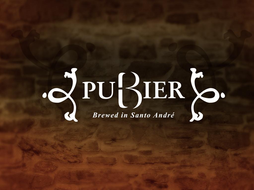 pubier_02