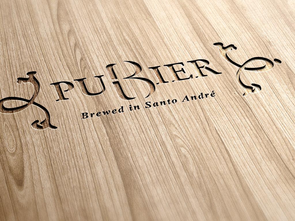 pubier_03
