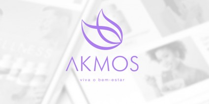 siteakmos_case