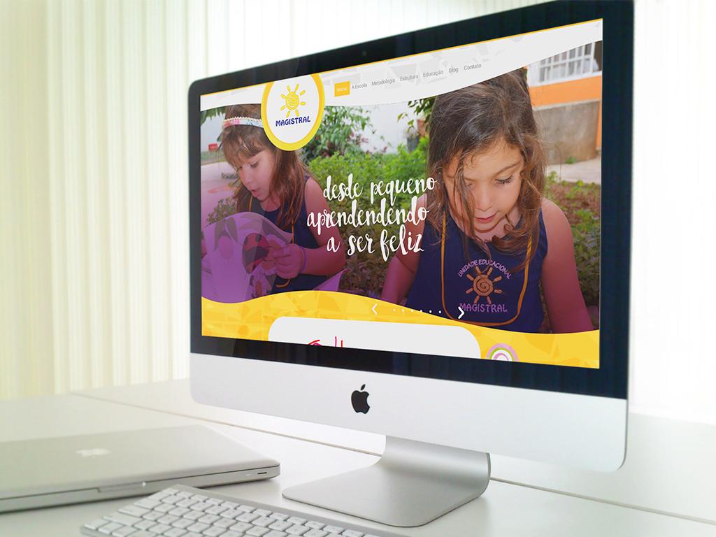 web_escola_magistral_1