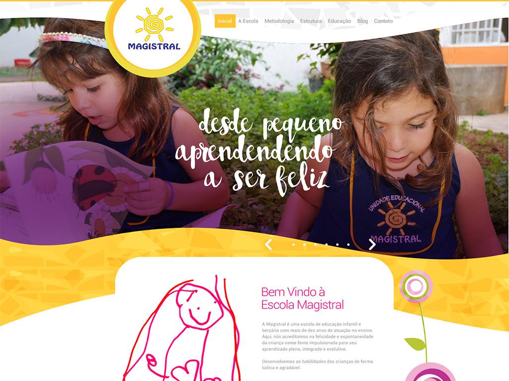 web_escola_magistral_2