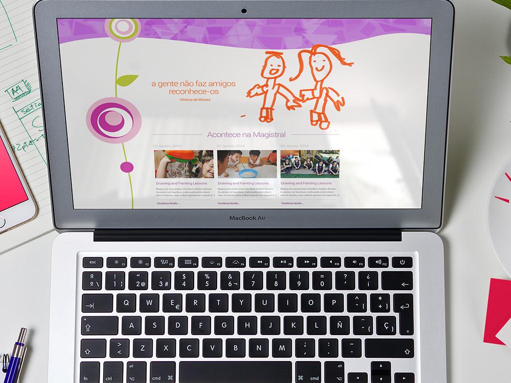web_escola_magistral_4