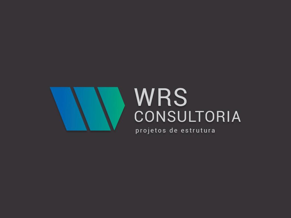 wrs_01