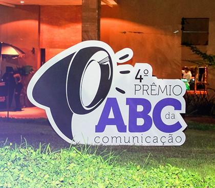 avatar_premio_abc