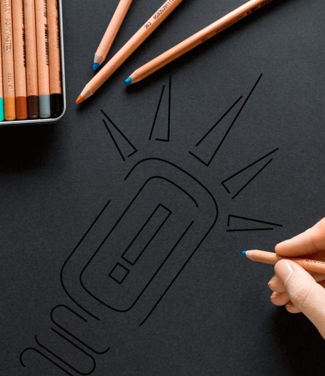 blog-logotipo