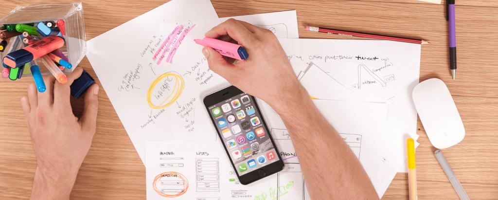 blog-planejamento
